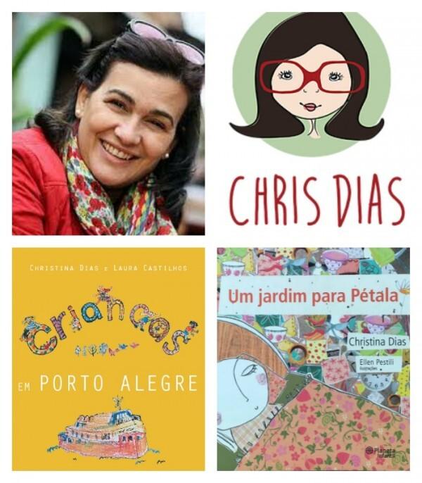 Chris Dias